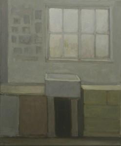 paintings2010